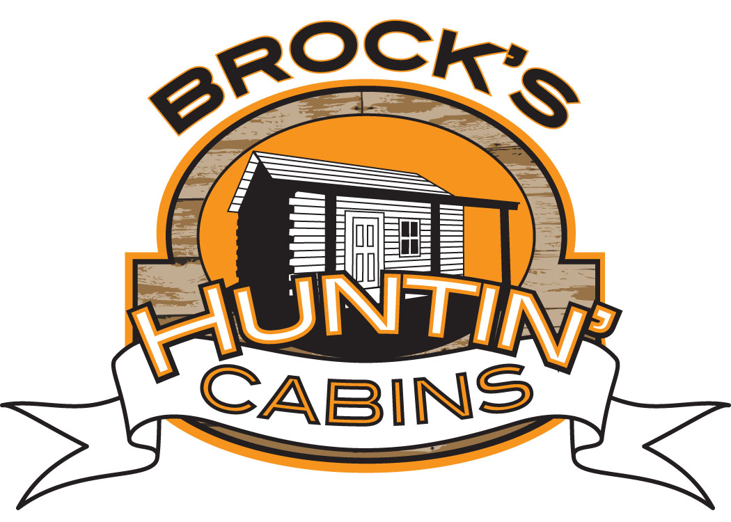 Brock's Hunt'n Cabins