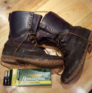 Schnees Pac Boot Review Yankee Hunter Dishes The Dirt On
